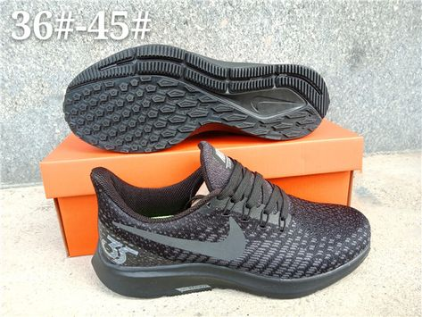 new styles 8a36a bde38 Nike Zoom Pegasus 35 Shoes YD 34