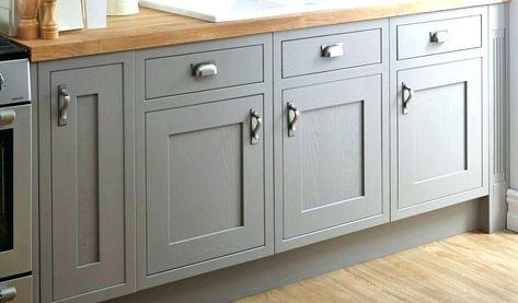 extraordinary replacement kitchen door replace kitchen ...