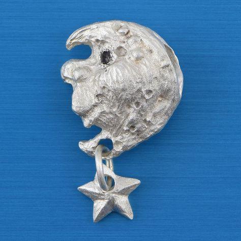 Unsere Größte Perle Ist Etwas Für Sterngucker Und Frischverliebte