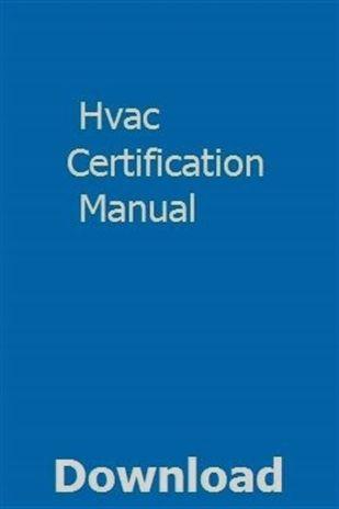 Hvac Condenser Hvac Oil Diffuser Hvac Zoning Problems Best