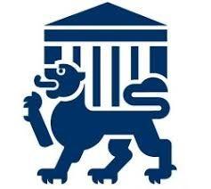 ПсковГУ – Псковский государственный университет логотип - Поиск в Google (с изображениями) | Университет, Логотип, Электроэнергетика