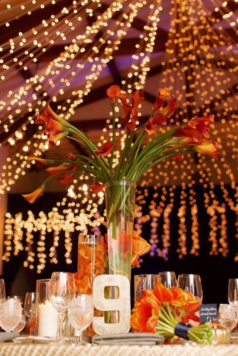 Outdoor Jewish Wedding At Bel Air Bay Club Whimsical Wedding Ideas