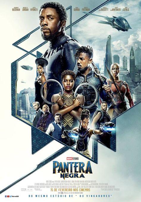 Pantera Negra Filme Completo Assistir Online Legendado Hd Filme