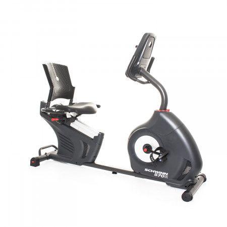 Stamina 1360 Magnetic Recumbent Exercise Bike Products Recumbent Bike Workout Bike Exercise
