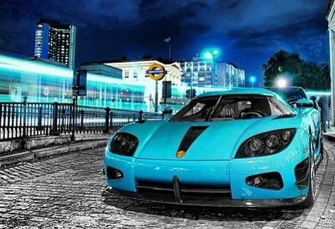 113 Best Cars   Supercars Images On Pinterest | Motorcycle, Dream Cars And  Wheels