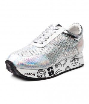 fe218a34ffd Страница 1 - Кеды. Модная женская обувь в интернет-магазине Mario Muzi