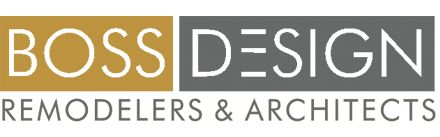 Home Remodelling and Renovations Ideas | Boss Design Center