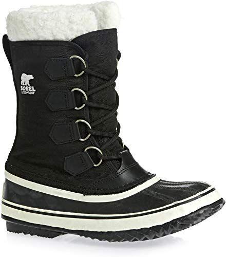 Sorel Winter Carnival Women's Boots