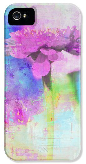 Spring 2014 Wall Art Print iPhone 5 Case / iPhone 5 Cover for Sale