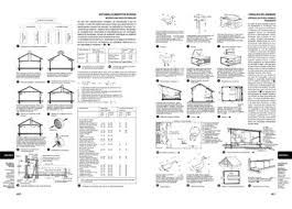 Gratis neufert pdf