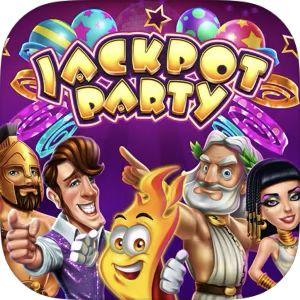 Goldfish Casino Game Online