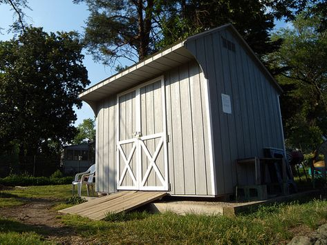 Free Simple Shed Plans Free Step By Step Shed Plans Shed Simple Shed Shed Plans