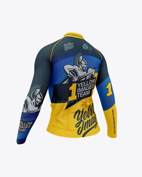 Women S Cycling Jersey Back Half Side View Jersey Mockup Psd File 109 96 Mb In 2020 Shirt Mockup Clothing Mockup Design Mockup Free