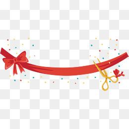 ناقلات بابوا نيو غينيا Png المتجهات Psd قصاصة فنية تحميل مجاني Pngtree Grand Opening Grand Opening Invitations Letter Logo Design