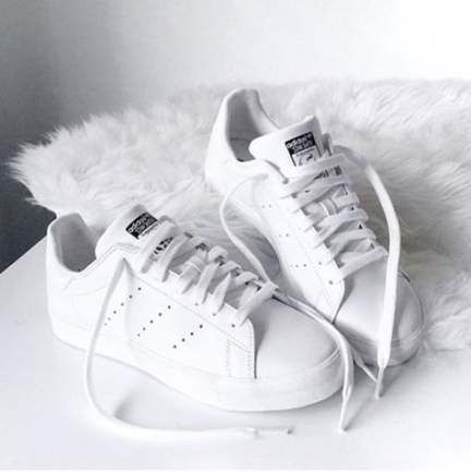 Super sneakers adidas stan smith all