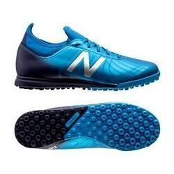 New Balance Tekela 2.0 Magique Tf The Next Wave - Vision Blue New Balance #New Balance