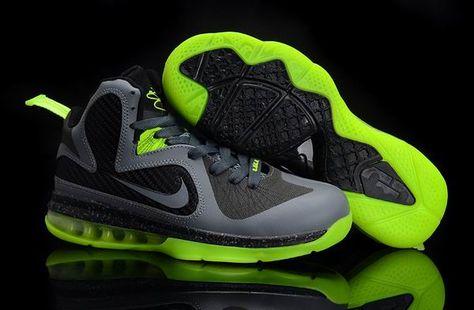 e95ad3c54 nike LeBron outlet|Nike LeBron 9 low|Nike LeBron 9 P.S. Elite|lebron south  beach 9 for sale|lebron 9 mvp
