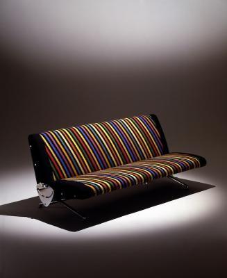 Super Buy Osvaldo Borsani Furniture Online At The Rainbow Frankydiablos Diy Chair Ideas Frankydiabloscom