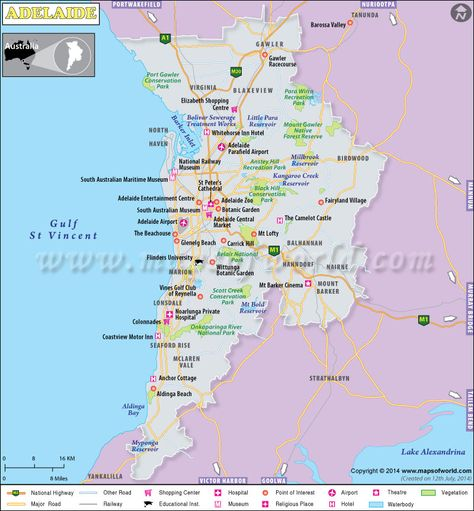 The 25 best adelaide map ideas on pinterest east coasr map of the 25 best adelaide map ideas on pinterest east coasr map of adelaide and australian culture facts gumiabroncs Image collections