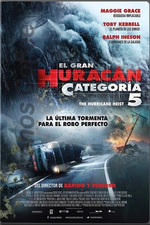 Descargar The Hurricane Heist 2018 Pelicula Online Completa Subtítulos Espanol Gratis En Li Streaming Movies Online Full Movies Online Free Full Movies
