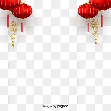 Red Lantern Png Images Vectors And Psd Files Free Download On Pngtree Red Lantern Lanterns Clip Art