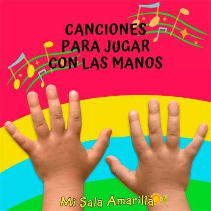 270 Ideas De Canciones En 2021 Canciones Canciones Infantiles Canciones De Niños