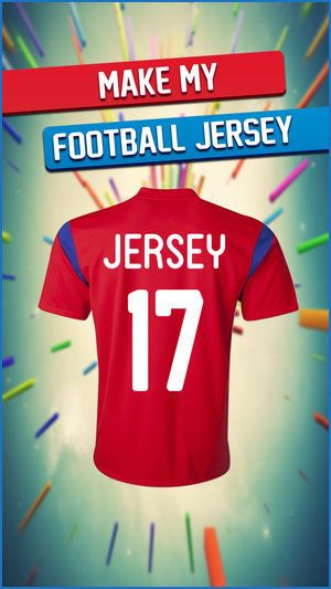 Elegant Make Your Own Football Jersey Wallpaper Jersey Football Jerseys Fsu Football