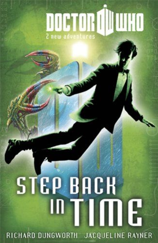 Hunters Moon Novel Hunter S Moon And Eleventh Doctor