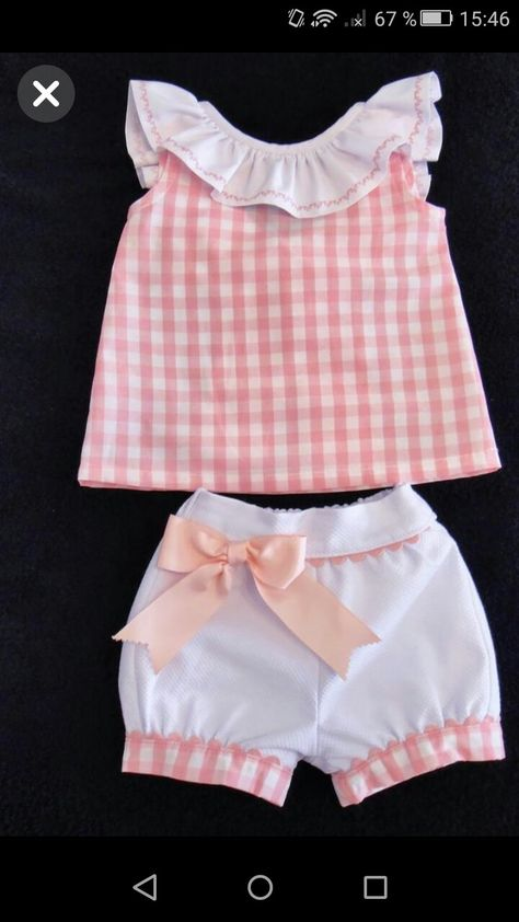 Baby Bloomers with Pique Fabric Baby Girl Clothes Baby Unisex Clothes Diaper Cover Baby Bloomers Baby Boy Clothes Unisex Bloomers