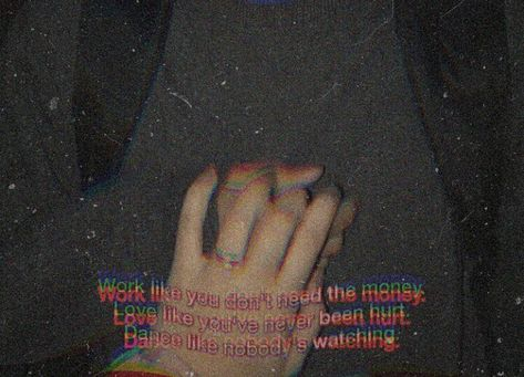 aesthetic quotes grunge aesthetic