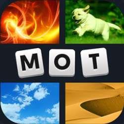 Solution 4 Images 1 Mot Met Afbeeldingen Apps Google Play Rpg