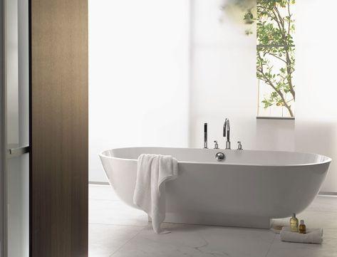 So Viel Kostet Dein Traumbad Neues Bad Kosten Bad Und Neues Bad
