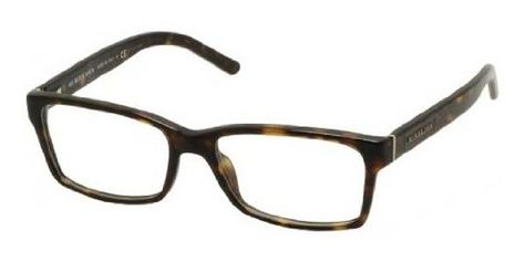 3131d786bf12 Burberry Eyeglasses Be 2108 Havana 3002 Be2108 52mm
