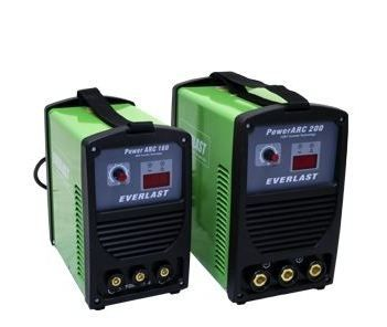 meest populair super populair super goedkoop Enhance the quality and appearance of your welding with ...