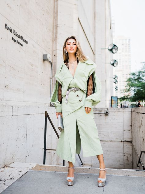THE BIGGEST FALL FASHION TRENDS I'M BETTING ON - NotJessFashion