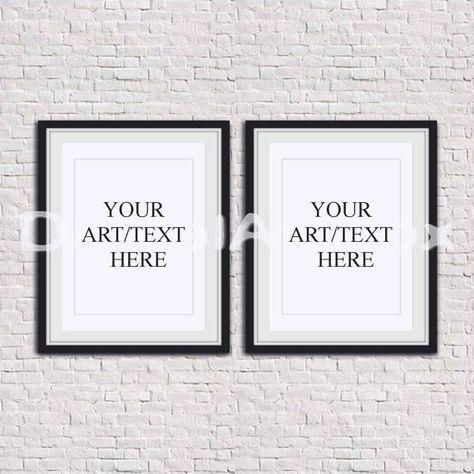 Awesome 8x11 Frames Embellishment - Frames Ideas - ellisras.info