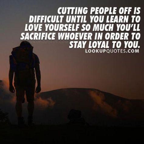 friends #friends #lifequotes #quotes...