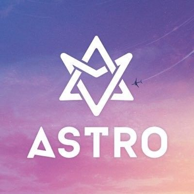 Pin By Enan On K Pop In 2019 Astro Wallpaper Astro