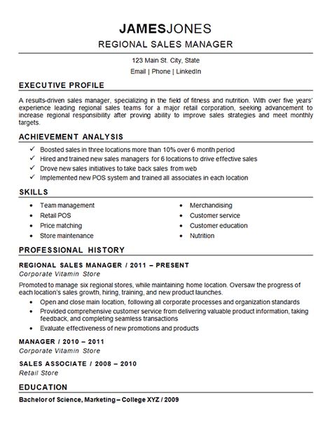 financial manager resume example resume examples and financial exercise science resume - Exercise Science Resume Template