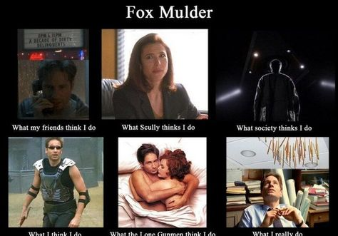 Awesome Annie88 Fox Mulder Martascully X Files Mulder Scully