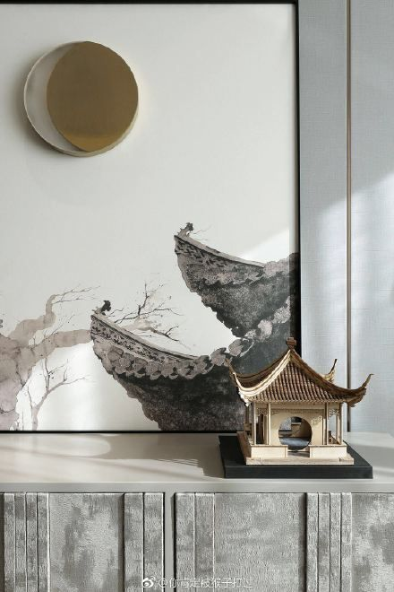 Cocoon Home Accessories Ideas Bycocoon Com Decor Interior