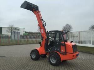 Pkw Anhanger Gebraucht Kaufen In Laer Nordrhein Westfalen Ebay Kleinanzeigen Tractor Attachments Riding Lawnmower Outdoor Power Equipment