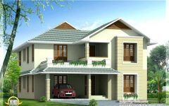 Australia House Design Pdf With 2 Storey House Estimate With Modern Exterior House Design In The Philippines Di 2020