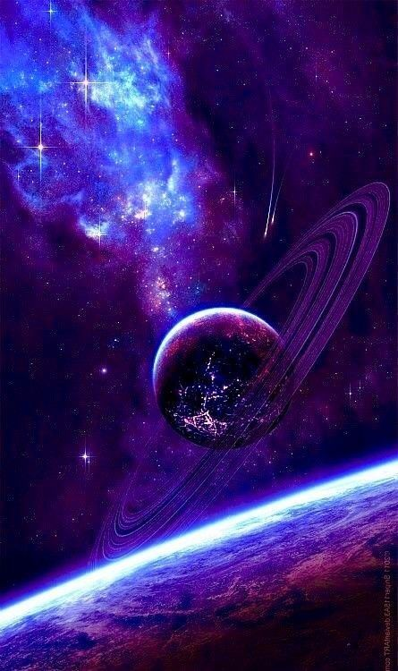 Space Some Real Beautiful Photos Of Space For More Cool Planets Galaxies Universe