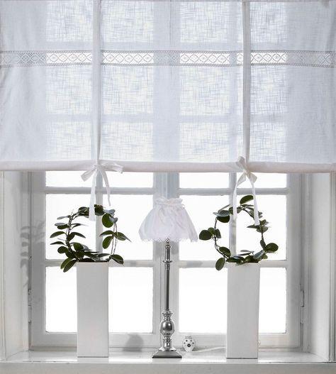 geraumiges wohnzimmer vorhang ohne bohren bewährte bild der deadca