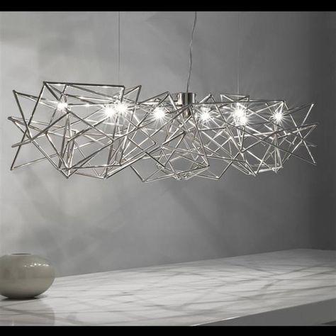 Die 80 besten Bilder zu lighting   Lampe, Lampen, Beleuchtung