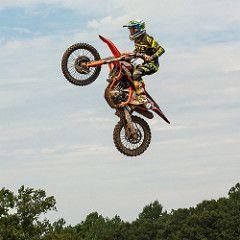 Motorcross Jump Going Vertical Motorcross Dirt Bikes Motocross