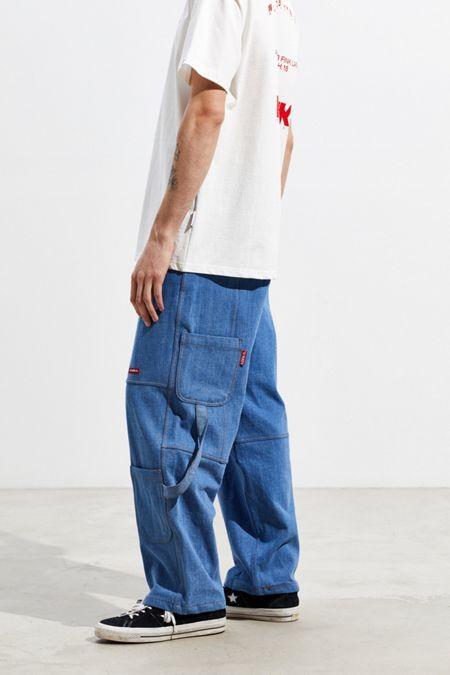 14 Carpenter ideas | pants, painters pants, pants outfit men