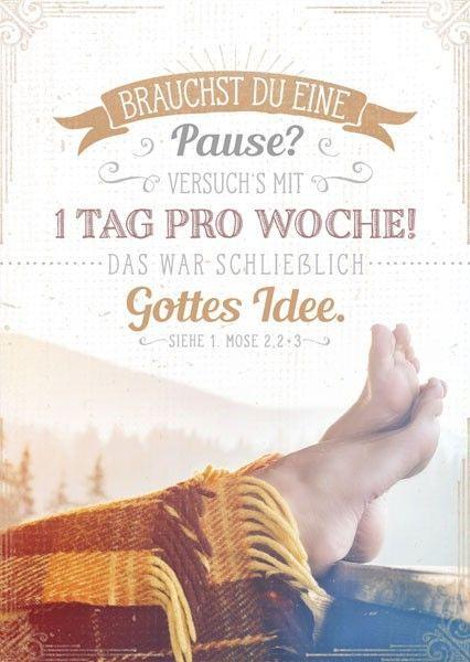 #postkarte #woche #tag #proPostkarte - 1 Tag pro WochePostkarte - 1 Tag pro Woche