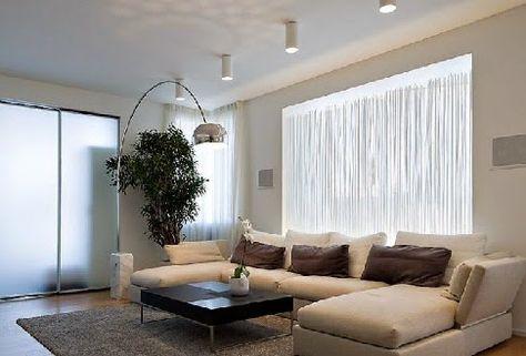uu.jpg (486×330) | Home decor, Interior, Decor